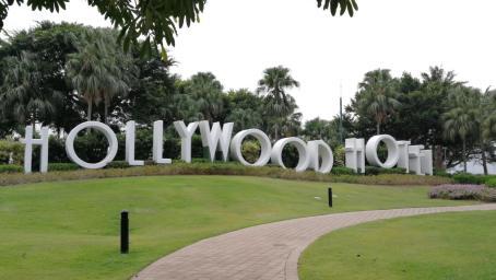 HK-Hollywood-hotel-IMG_20191126_120928