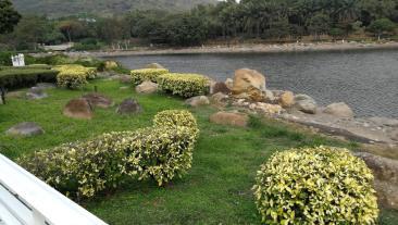 Inspiration_Lake_DISNEY-HK-IMG_20191126_135923