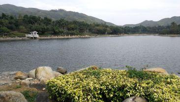 Inspiration_Lake_DISNEY-HK-IMG_20191126_135924
