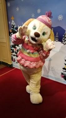 Meet_CookieAn_DISNEY-HK-IMG_20191120_104244