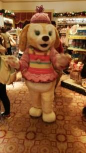 Meet_CookieAn_DISNEY-HK-IMG_20191121_163313