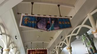 Mickey_and_the_Wondrous_Book_DISNEY-HK-IMG_20191120_162055
