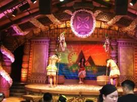 Moana_A_Homecoming_Celebration_DISNEY-HK-IMG_20191119_165511