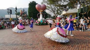 Parade_Jour_VID_20191118_084531_Moment