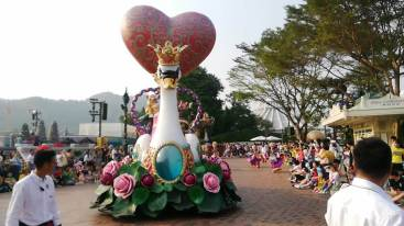 Parade_Jour_VID_20191118_084532_Moment