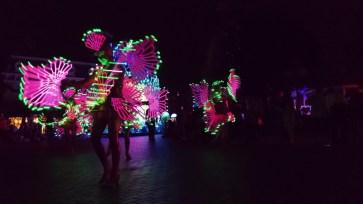 Parade_Nuit_DISNEY-HK-IMG_20191119_195029
