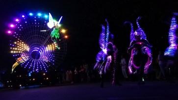 Parade_Nuit_DISNEY-HK-IMG_20191122_193121