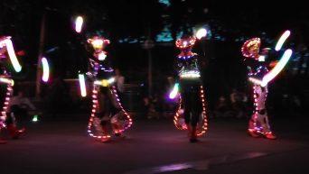 Parade_Nuit_DISNEY-HK-IMG_20191122_194051_1