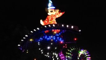 Parade_Nuit_DISNEY-HK-IMG_20191125_195833