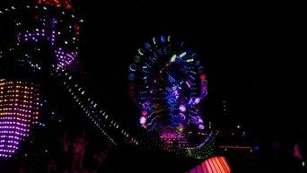 Parade_Nuit_DISNEY-HK-IMG_20191127_195042