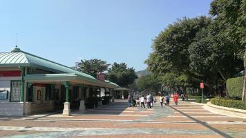 Promenade_Pier_DISNEY-HK-IMG_20191124_105157