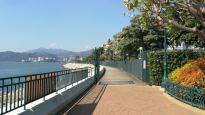 Promenade_Pier_DISNEY-HK-IMG_20191125_100628