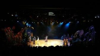 The_Lion_King_Festival_DISNEY-HK-IMG_20191125_120708