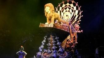 The_Lion_King_Festival_DISNEY-HK-IMG_20191125_120753