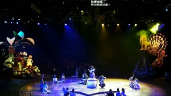 The_Lion_King_Festival_DISNEY-HK-IMG_20191125_120824