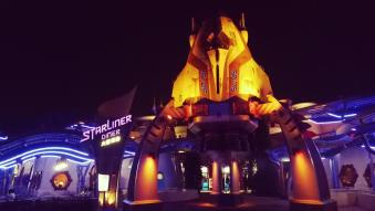 Tomorrowland_DISNEY-HK-IMG_20191118_191301