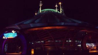 Tomorrowland_DISNEY-HK-IMG_20191118_191735