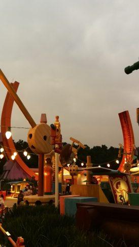 Toy_Story_Land_DISNEY-HK-IMG_20191119_175222