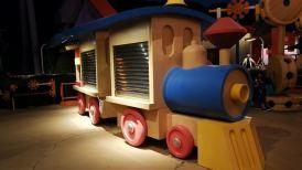 Toy_Story_Land_DISNEY-HK-IMG_20191119_180231
