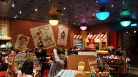 Toy_Story_Land_DISNEY-HK-IMG_20191119_181232