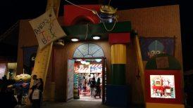 Toy_Story_Land_DISNEY-HK-IMG_20191119_181418