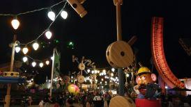 Toy_Story_Land_DISNEY-HK-IMG_20191119_181433