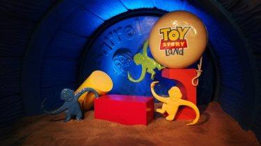 Toy_Story_Land_DISNEY-HK-IMG_20191127_185215
