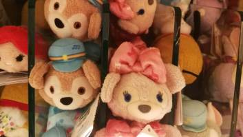 produits-Duffy-and-friends-IMG_20191118_190642