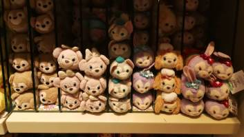 produits-Duffy-and-friends-IMG_20191118_190711