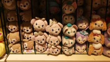 produits-Duffy-and-friends-IMG_20191118_190723
