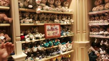 produits-Duffy-and-friends-IMG_20191120_200129