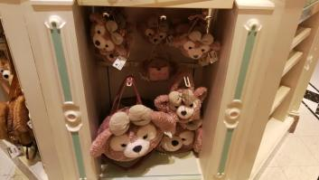 produits-Duffy-and-friends-IMG_20191120_200351