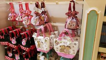 produits-Duffy-and-friends-IMG_20191120_200401