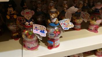 produits-Duffy-and-friends-IMG_20191120_200405
