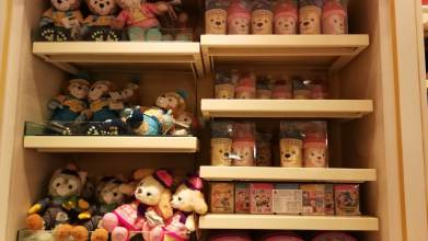 produits-Duffy-and-friends-IMG_20191120_200418