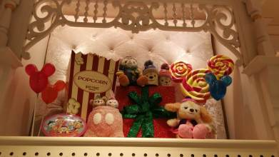 produits-Duffy-and-friends-IMG_20191120_200424