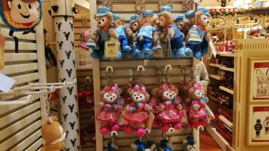 produits-Duffy-and-friends-IMG_20191120_200522