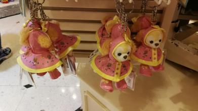 produits-Duffy-and-friends-IMG_20191120_200543