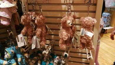 produits-Duffy-and-friends-IMG_20191120_200630