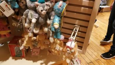 produits-Duffy-and-friends-IMG_20191120_200632