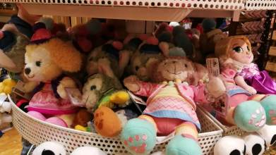 produits-Duffy-and-friends-IMG_20191120_200709