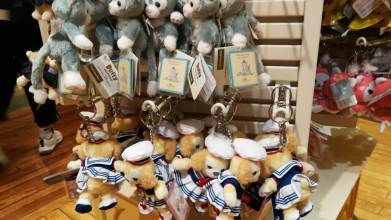 produits-Duffy-and-friends-IMG_20191120_200848
