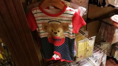 produits-Duffy-and-friends-IMG_20191120_201021
