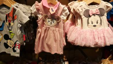 produits-Duffy-and-friends-IMG_20191120_201037