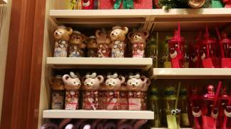 produits-Duffy-and-friends-IMG_20191120_201314