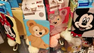 produits-Duffy-and-friends-IMG_20191120_201352