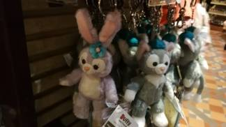 produits-Duffy-and-friends-IMG_20191120_201438