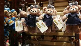 produits-Duffy-and-friends-IMG_20191120_201444