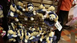 produits-Duffy-and-friends-IMG_20191120_201449