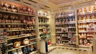 produits-Duffy-and-friends-IMG_20191127_122931